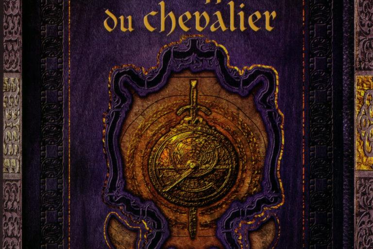 1e_de_couv_Le_coffre_du_chevalier_Ouest_France.jpg