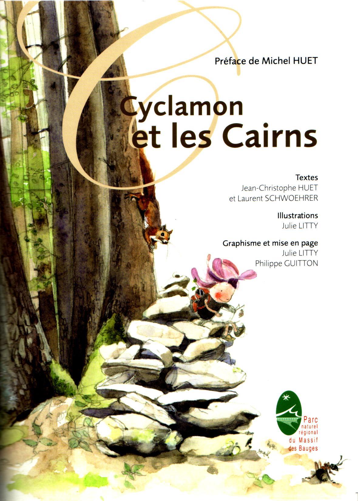 topoconte_cyclamon_et_les_cairns_1_de_couv.jpg
